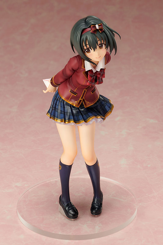 Figurine Kohinata Miho – THE iDOLM@STER Cinderella Girls