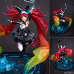 Figurine Mind-Hacker Angela – Kings of Glory