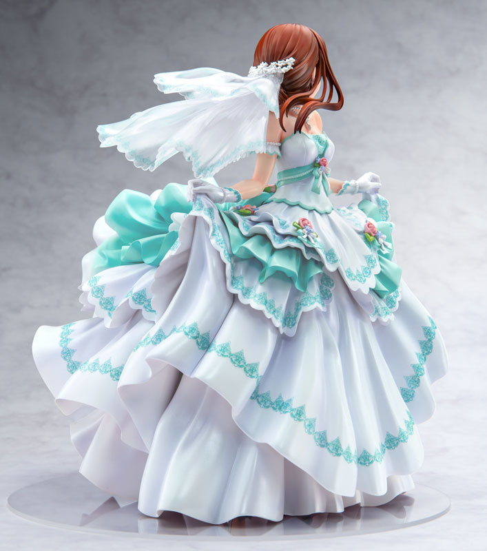 Figurine Tanaka Kotoha – THE iDOLM@STER Million Live!
