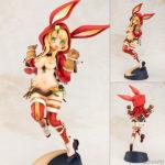 Figurine Usagi-san