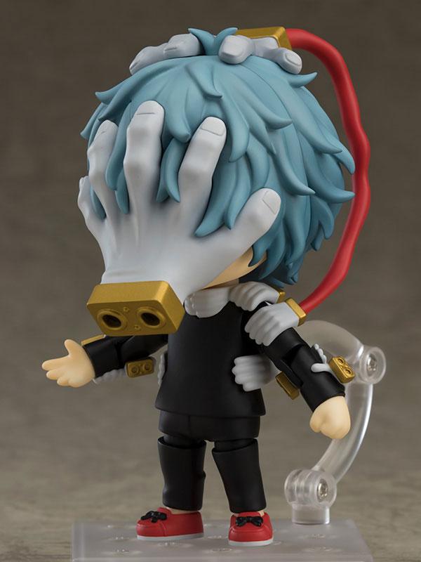 Figurine Tomura Shigaraki – Boku no Hero Academia
