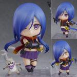 Figurine Hanzoumon Yuki – Release the Spyce