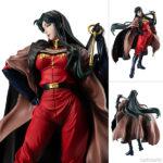 Figurine Cima Garahau – Kidou Senshi Gundam 0083 Stardust Memory
