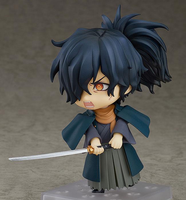 Figurine Nendoroid Okada Izou – Fate/Grand Order