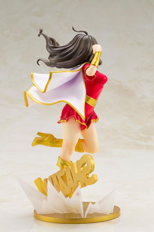 Figurine Shazam! – Justice League