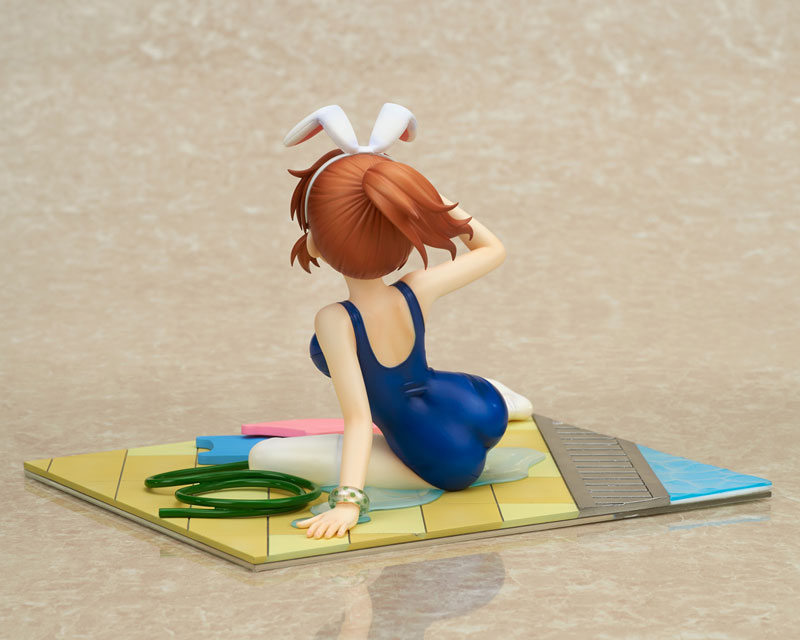 Figurine Abe Nana – THE iDOLM@STER Cinderella Girls