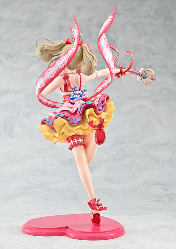 Figurine Sato Shin – THE iDOLM@STER Cinderella Girls