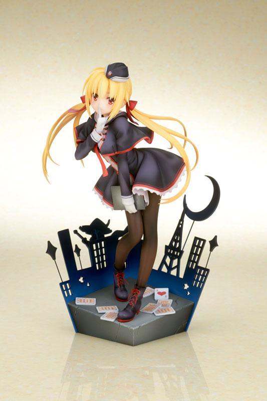 Figurine Arihara Nanami – Riddle Joker