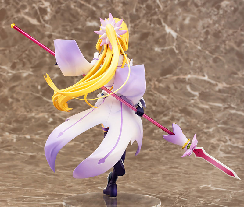 Figurine Nogi Sonoko – Yuuki Yuuna wa Yuusha de Aru