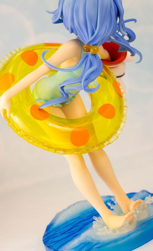 Figurine Yoshino – Date A Live