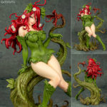 Figurine Poison Ivy – Batman