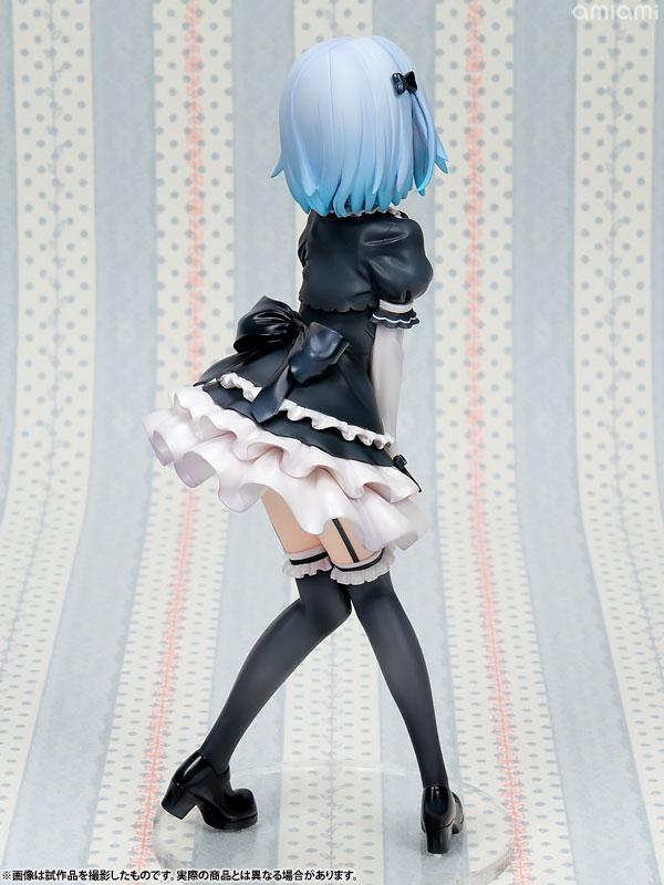 Figurine Sora Ginko – Ryuuou no Oshigoto!