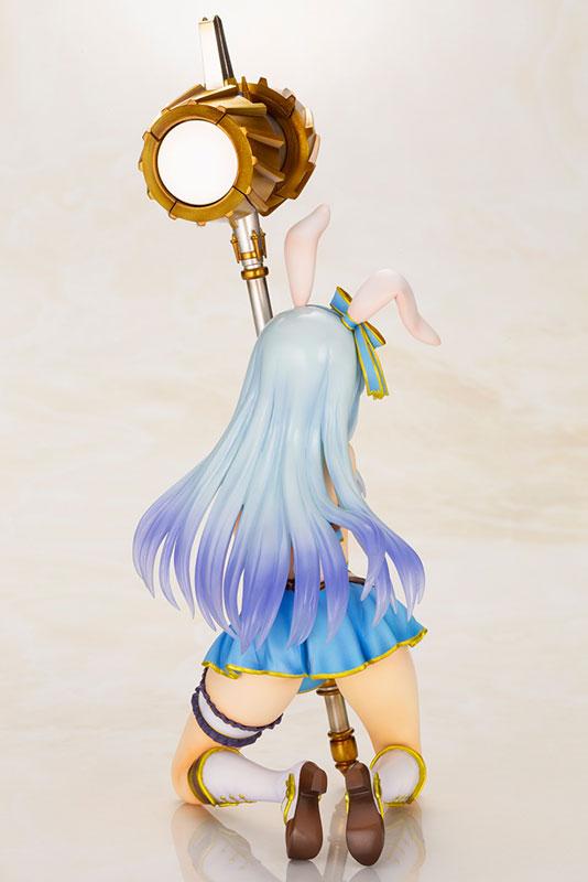 Figurine Shea Haulia – Arifureta Shokugyou de Sekai Saikyou