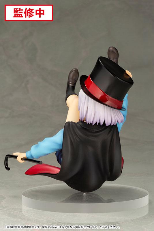 Figurine Tejina-senpai