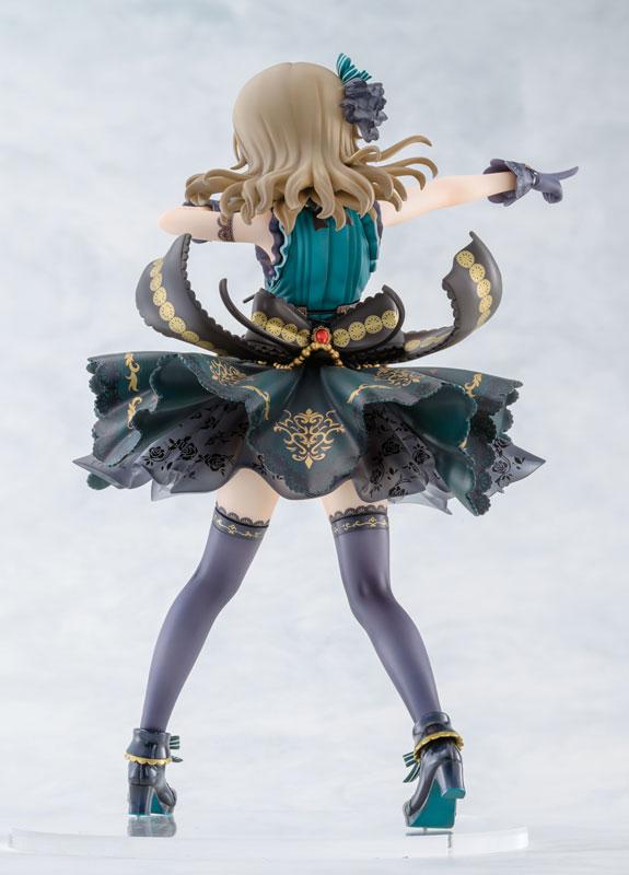 Figurine Morikubo Nono – THE iDOLM@STER Cinderella Girls