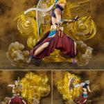 Figurine Gilgamesh – Fate/Grand Order: Zettai Majuu Sensen Babylonia