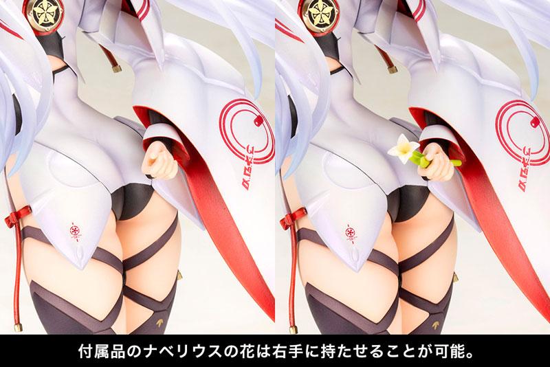 Figurine Matoi – Phantasy Star Online 2