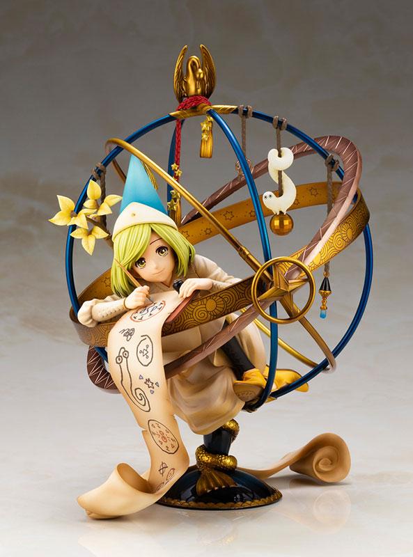 Figurine Coco – Tongari Booshi no Atelier