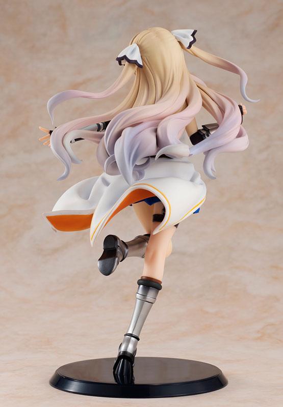 Figurine Kuga Asahi – Shichisei no Subaru