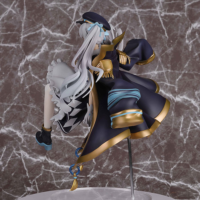 Figurine Kagura Mea – VTuber KaguraMea