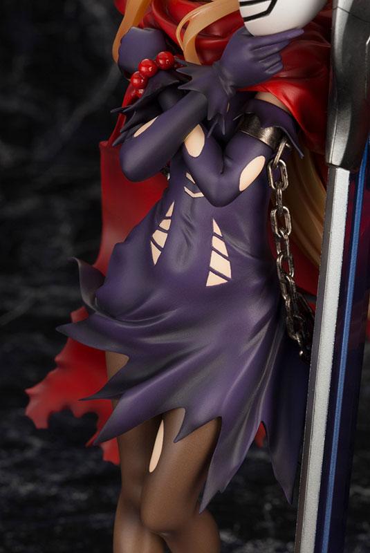 Figurine Evileye – Overlord III