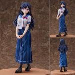 Figurine Sanshokuin Sumireko – Ore o Suki nano wa Omae dakekayo