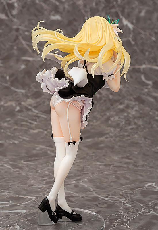 Figurine Elaine