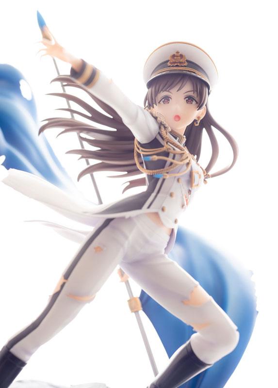 Figurine Nitta Minami – THE iDOLM@STER Cinderella Girls