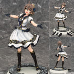 Figurine Sakuramori Kaori – THE iDOLM@STER Million Live!