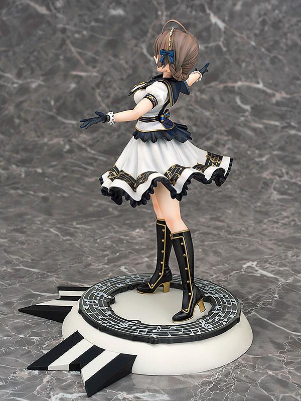 Figurine Sakuramori Kaori - THE iDOLM@STER Million Live!