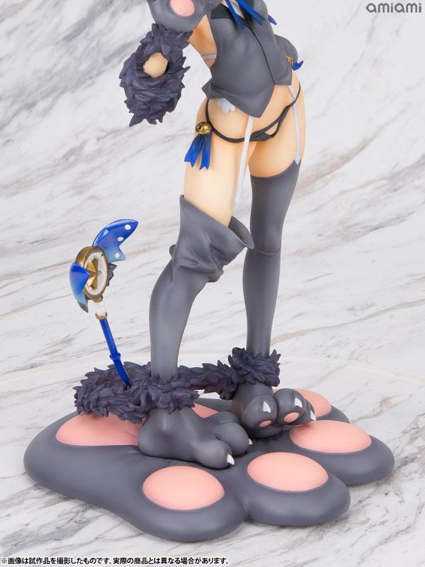 Figurine Miyu Edelfelt – Fate/kaleid liner PRISMA ILLYA 2wei Herz!