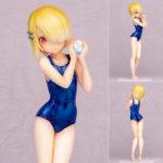 Figurine Aku – Maou-sama, Retry!