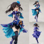 Figurine Miyu Edelfelt – Fate/kaleid liner PRISMA ILLYA