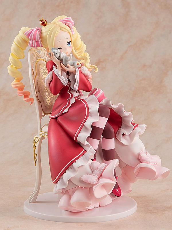 Figurine Beatrice – Re:Zero kara Hajimeru Isekai Seikatsu
