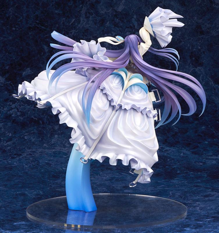 Figurine Meltlilith – Fate/Grand Order