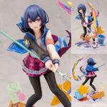 Figurine Morino Rinze – THE iDOLM@STER: Shiny Colors