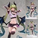 Figurine Liith-chan