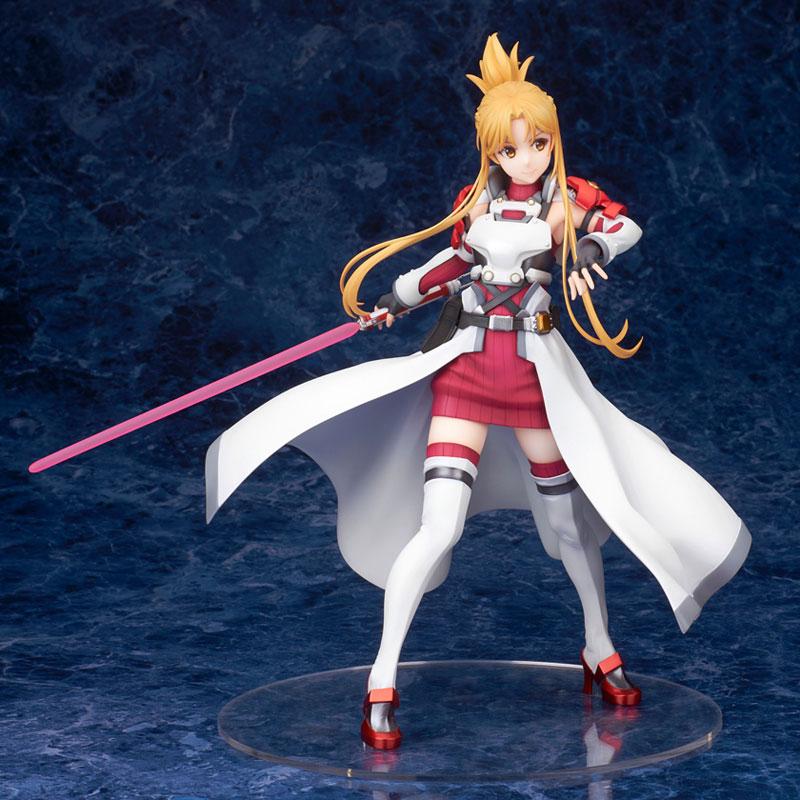 Figurine Asuna – Sword Art Online: Alicization