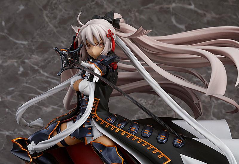 Figurine Okita Souji – Fate/Grand Order