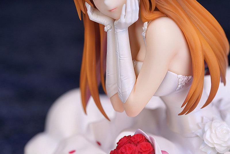 Figurine Ogiso Setsuna – White Album 2 -Shiawase no Mukougawa-