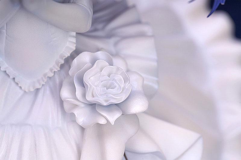 Figurine Touma Kazusa – White Album 2 -Shiawase no Mukougawa-