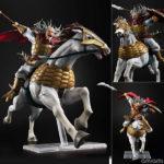 Figurine Duke Hyou – Kingdom