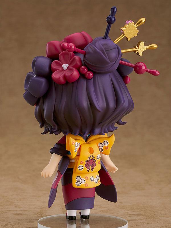 Figurine Katsushika Hokusai – Fate/Grand Order