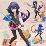 Figurine Morino Rinze – THE iDOLM@STER: Shiny Colors