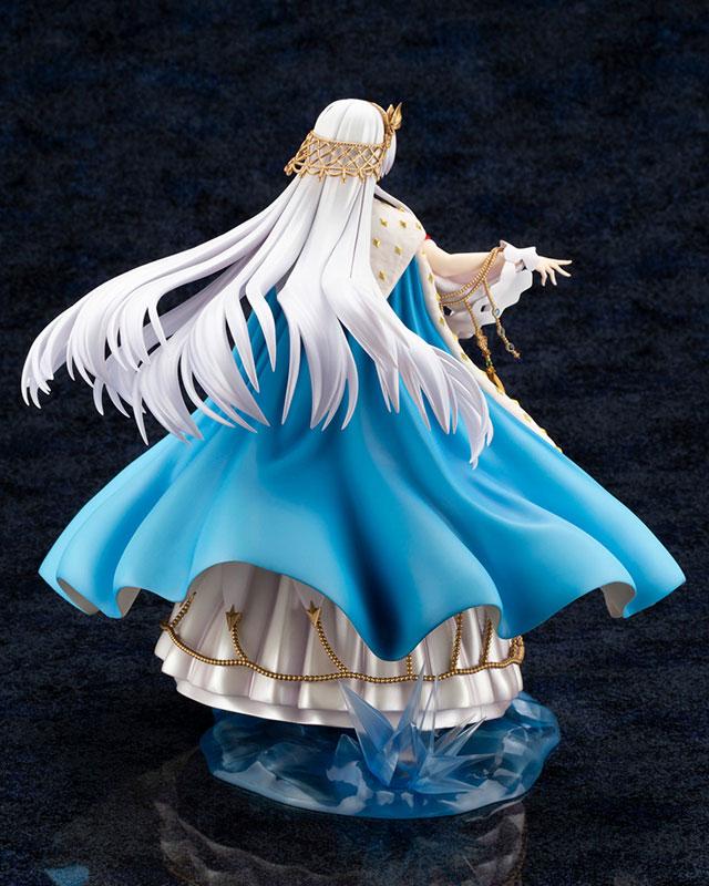 Figurine Anastasia Nikolaevna Romanova – Fate/Grand Order