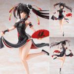 Figurine Tokisaki Kurumi – Date A Live III