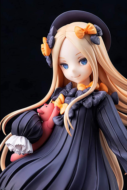 Figurine Abigail Williams – Fate/Grand Order