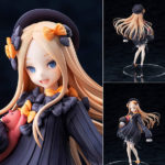 Figurine Abigail Williams – Fate/Grand Order