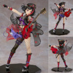 Figurine Mitake Ran – BanG Dream! Girls Band Party!