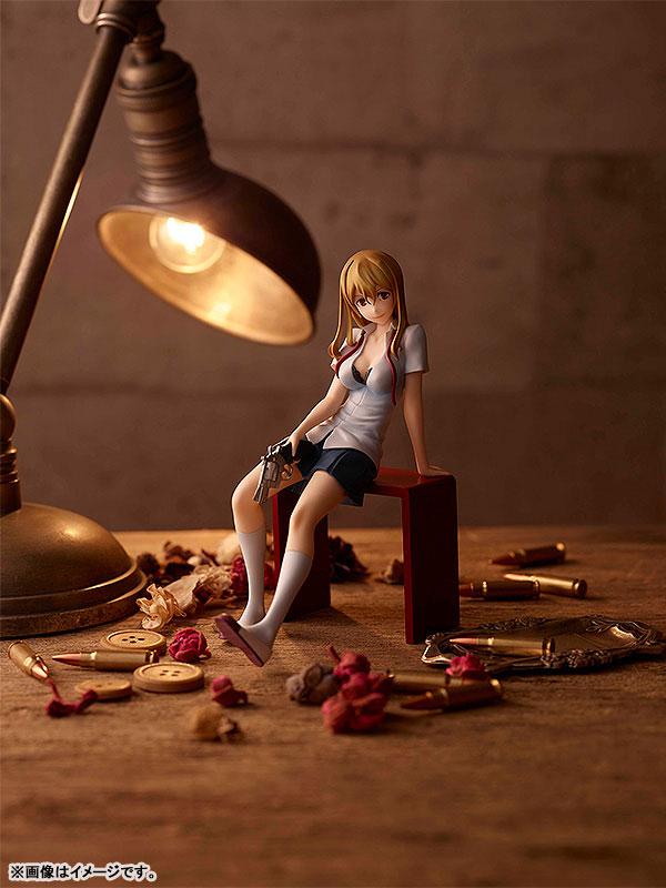 Figurine Aoki Clair – Gleipnir
